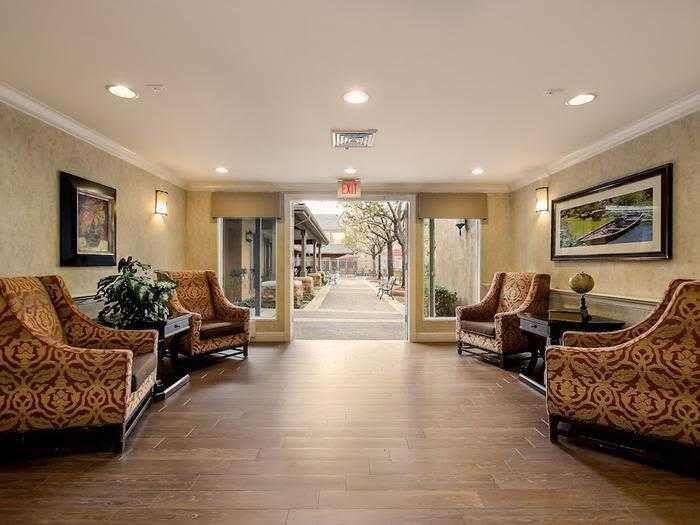 Photo of Pacifica Senior Living Chino Hills, Assisted Living, Chino Hills, CA 4