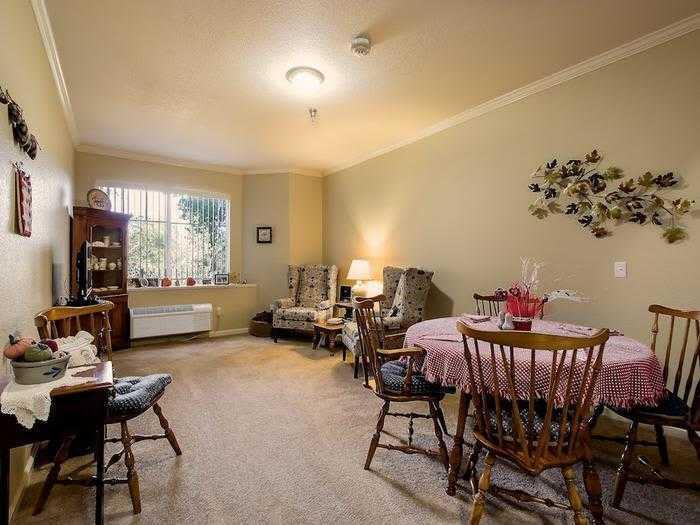 Photo of Pacifica Senior Living Chino Hills, Assisted Living, Chino Hills, CA 5