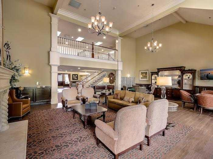 Photo of Pacifica Senior Living Chino Hills, Assisted Living, Chino Hills, CA 12
