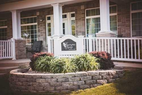 Photo of Pennington Square, Assisted Living, Monticello, IA 3