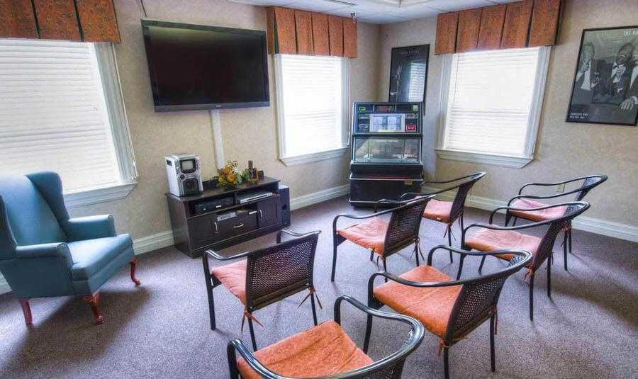 Photo of Pheasant Ridge Senior Living, Assisted Living, Memory Care, Roanoke, VA 7