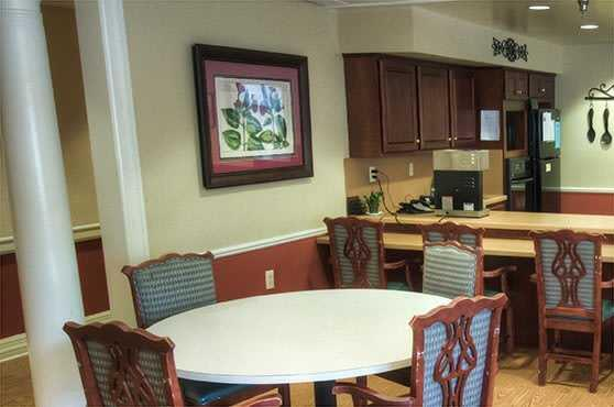 Photo of Pheasant Ridge Senior Living, Assisted Living, Memory Care, Roanoke, VA 8