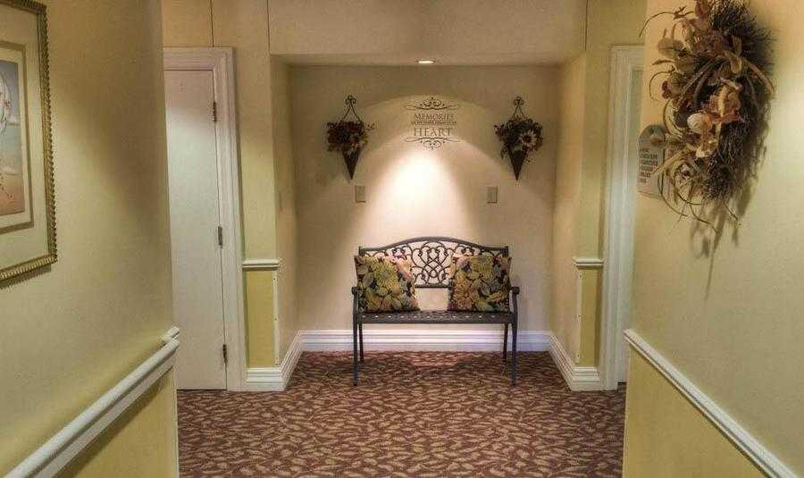 Photo of Pheasant Ridge Senior Living, Assisted Living, Memory Care, Roanoke, VA 11