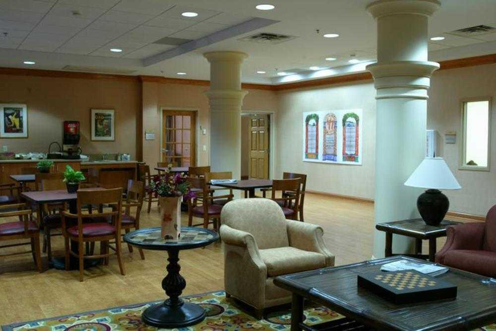 Photo of Roitenberg Family Assisted Living, Assisted Living, Memory Care, St Louis Park, MN 5