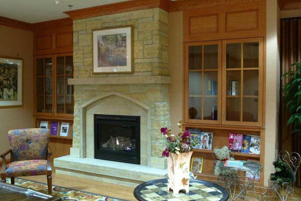 Photo of Roitenberg Family Assisted Living, Assisted Living, Memory Care, St Louis Park, MN 6