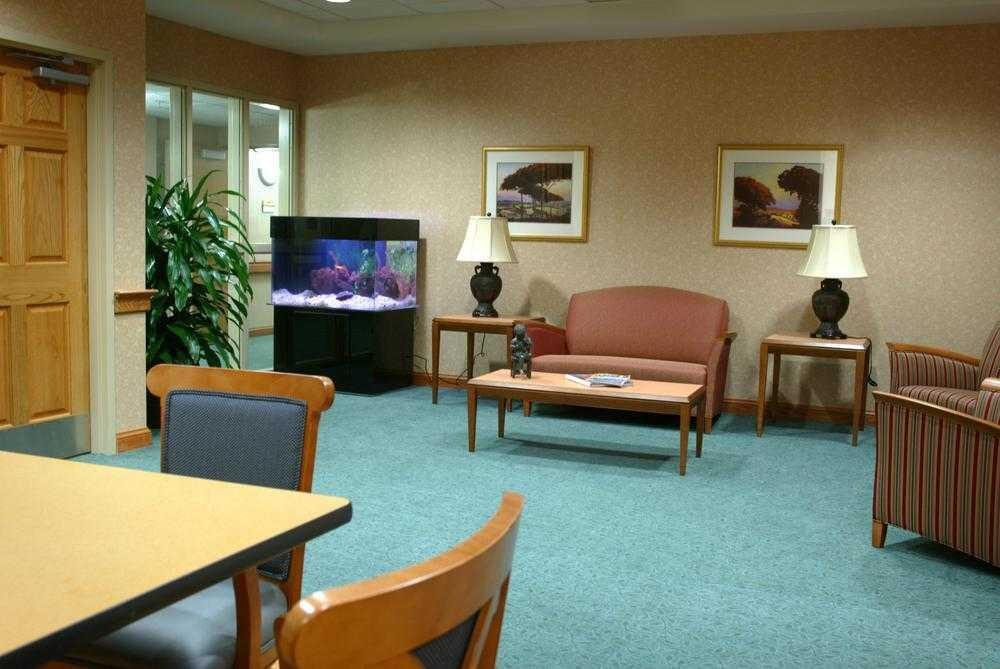 Photo of Roitenberg Family Assisted Living, Assisted Living, Memory Care, St Louis Park, MN 7