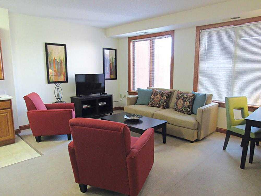 Photo of Roitenberg Family Assisted Living, Assisted Living, Memory Care, St Louis Park, MN 9
