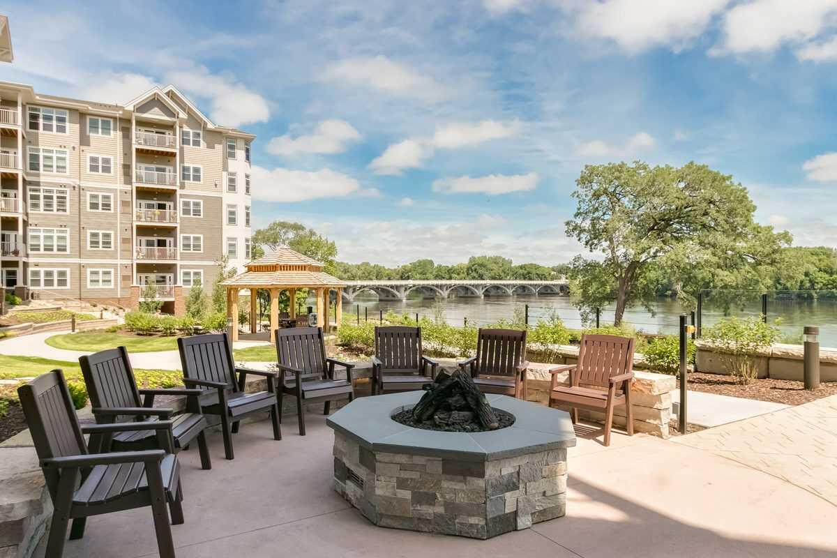 Photo of Cherrywood Pointe of Plymouth, Assisted Living, Memory Care, Plymouth, MN 2
