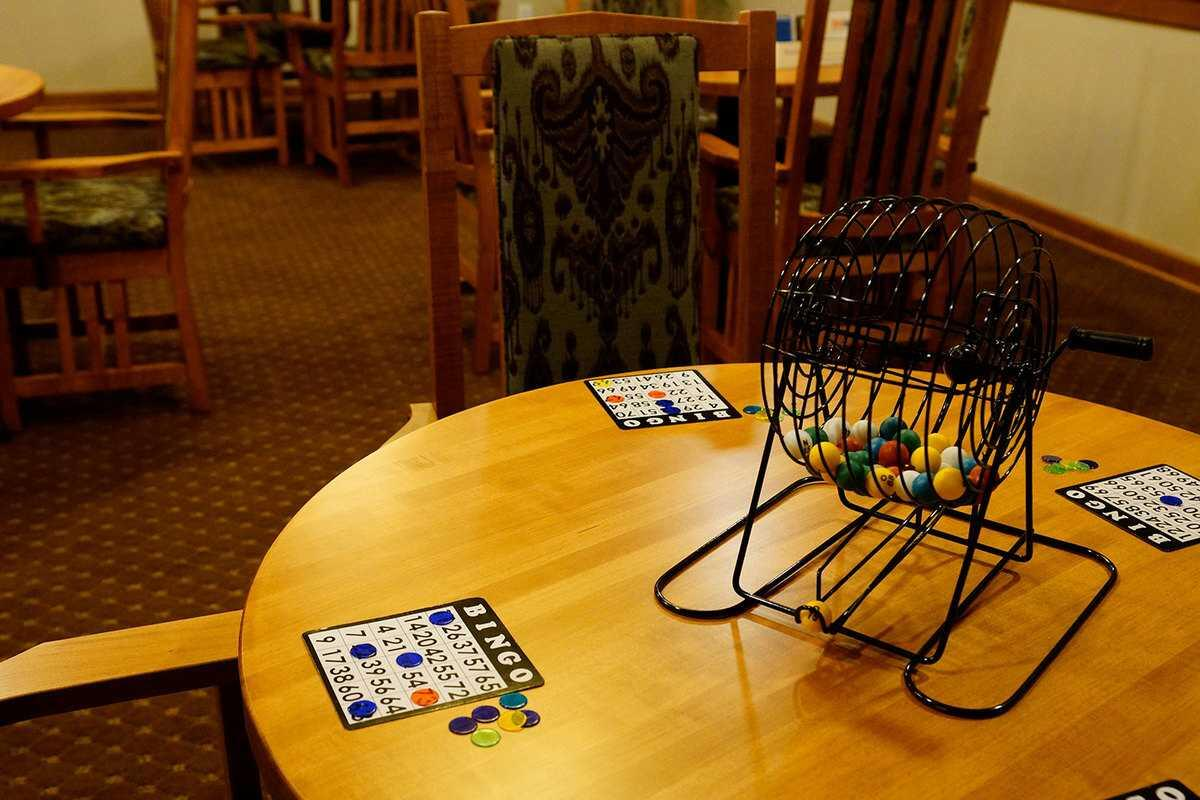 Photo of Cherrywood Pointe of Plymouth, Assisted Living, Memory Care, Plymouth, MN 10