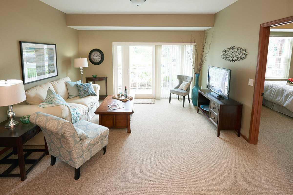 Photo of Cherrywood Pointe of Plymouth, Assisted Living, Memory Care, Plymouth, MN 13
