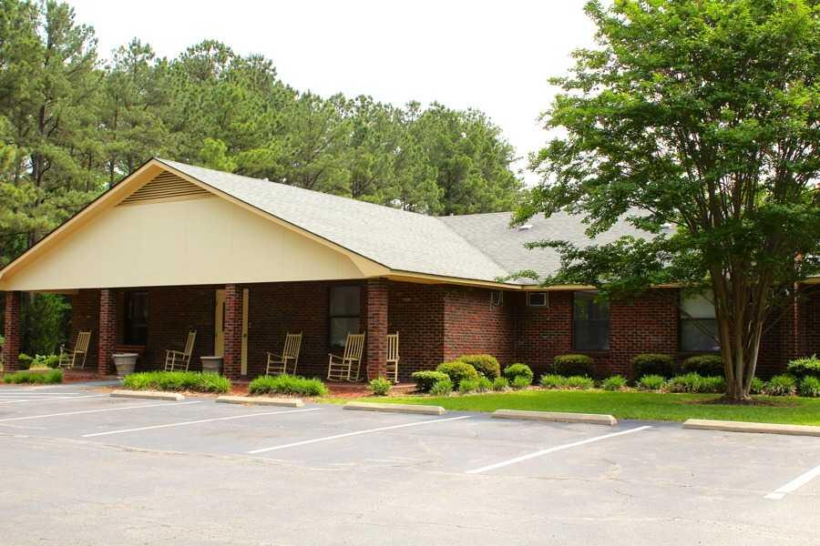 Photo of Eno Pointe Assisted Living, Assisted Living, Durham, NC 1
