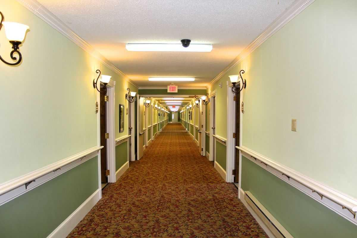 Photo of Eno Pointe Assisted Living, Assisted Living, Durham, NC 2