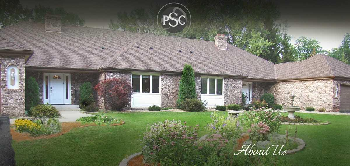 Photo of Golden Valley Residence, Assisted Living, Golden Valley, MN 1