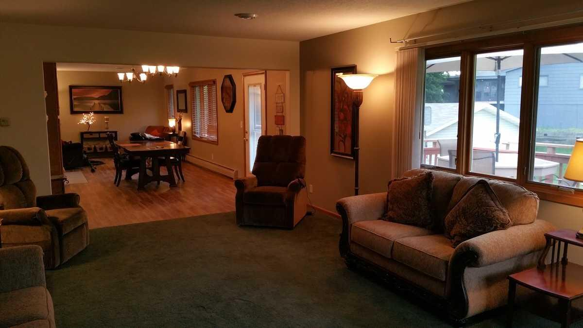 Photo of Golden Valley Residence, Assisted Living, Golden Valley, MN 2
