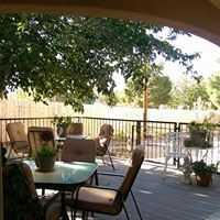 Photo of Hacienda Senior Assisted Living, Assisted Living, Las Cruces, NM 1