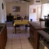 Photo of Hacienda Senior Assisted Living, Assisted Living, Las Cruces, NM 2