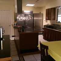 Photo of Hacienda Senior Assisted Living, Assisted Living, Las Cruces, NM 3