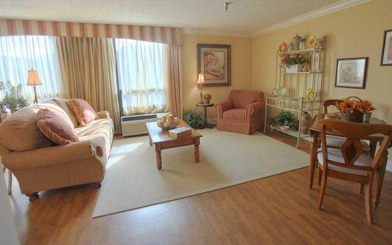 Photo of Ivy Knoll, Assisted Living, Ft Wright, KY 1