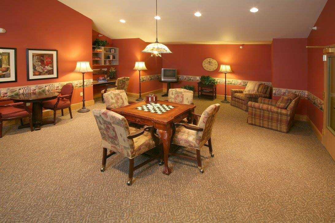 Thumbnail of Oak Park Place Dubuque, Assisted Living, Memory Care, Dubuque, IA 3