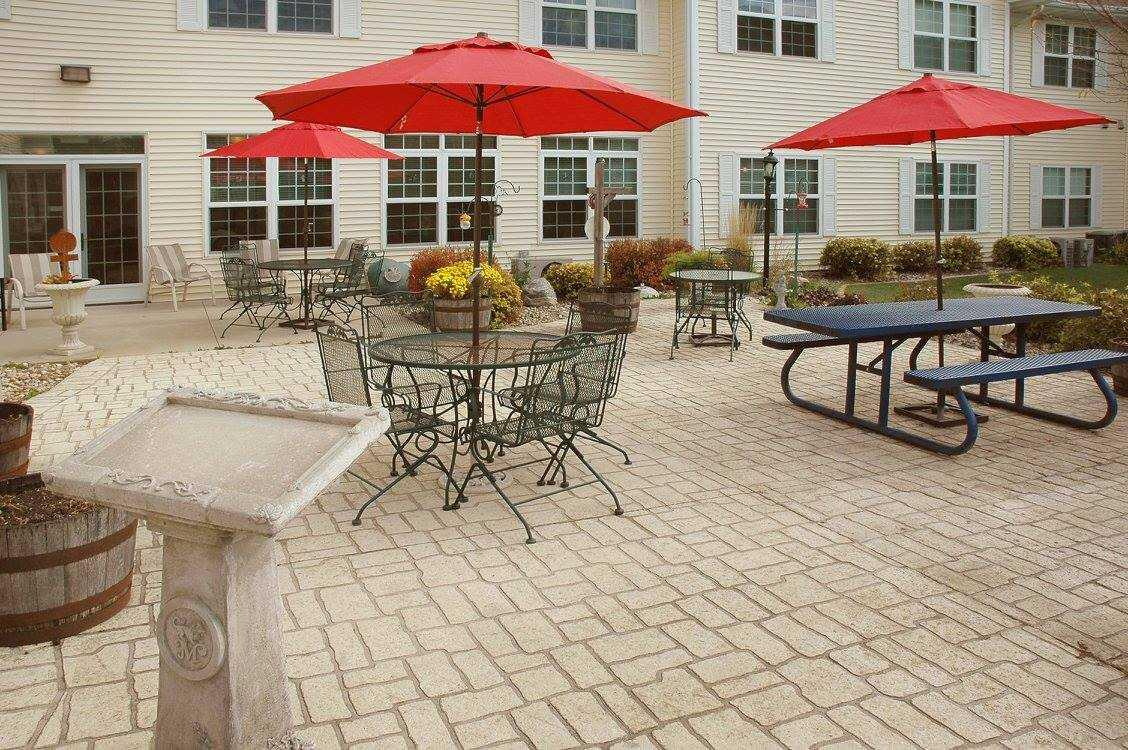 Thumbnail of Oak Park Place Dubuque, Assisted Living, Memory Care, Dubuque, IA 7
