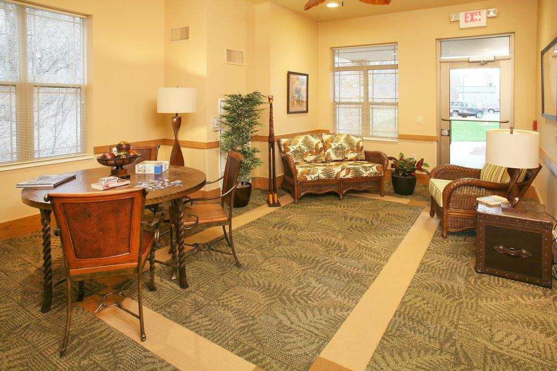 Thumbnail of Oak Park Place Dubuque, Assisted Living, Memory Care, Dubuque, IA 8