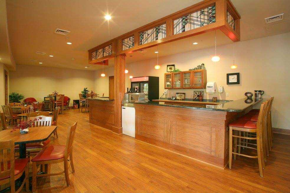Thumbnail of Oak Park Place Dubuque, Assisted Living, Memory Care, Dubuque, IA 9