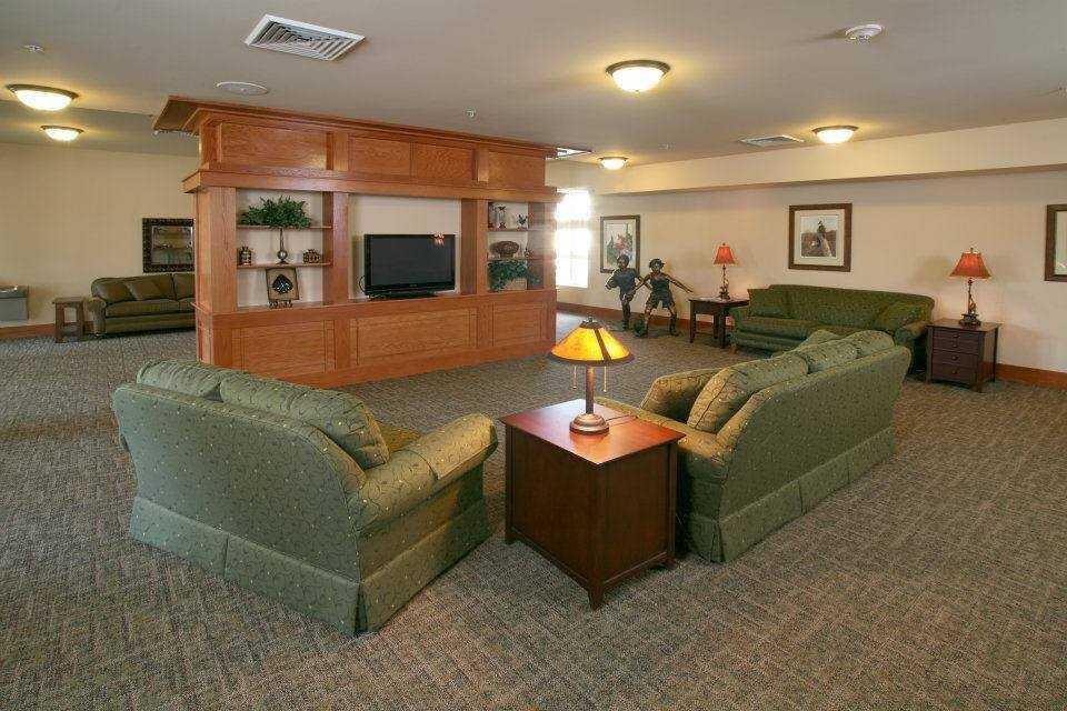 Thumbnail of Oak Park Place Dubuque, Assisted Living, Memory Care, Dubuque, IA 10