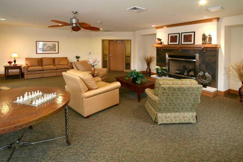 Thumbnail of Oak Park Place Dubuque, Assisted Living, Memory Care, Dubuque, IA 14