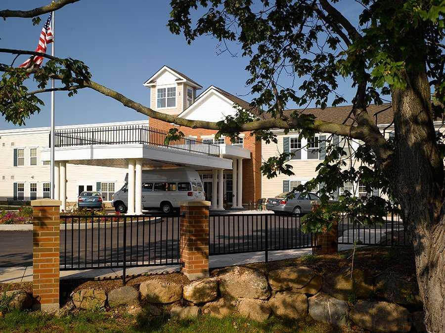 Thumbnail of Oak Park Place Dubuque, Assisted Living, Memory Care, Dubuque, IA 15