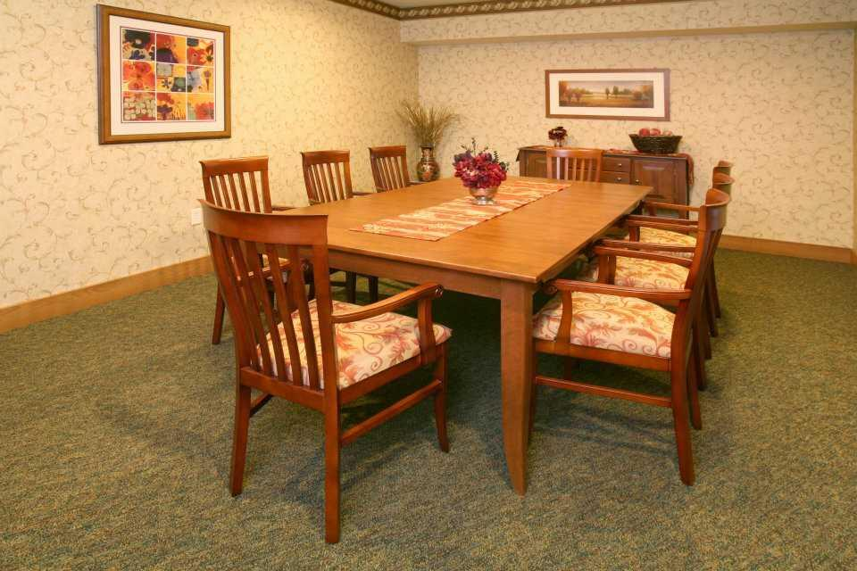 Thumbnail of Oak Park Place Dubuque, Assisted Living, Memory Care, Dubuque, IA 16