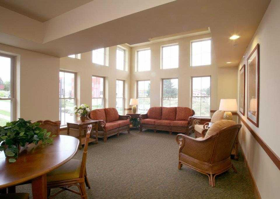 Thumbnail of Oak Park Place Dubuque, Assisted Living, Memory Care, Dubuque, IA 17
