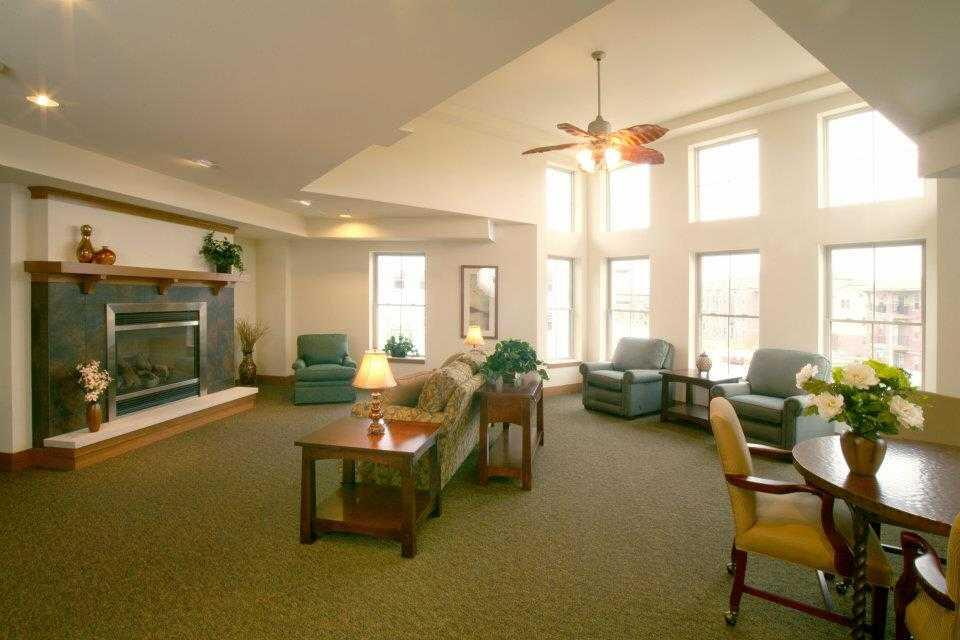 Thumbnail of Oak Park Place Dubuque, Assisted Living, Memory Care, Dubuque, IA 19