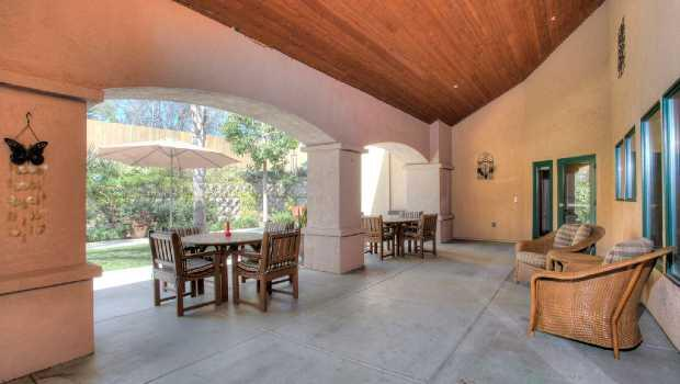 Photo of Somerford Place of Encinita, Assisted Living, Encinitas, CA 1