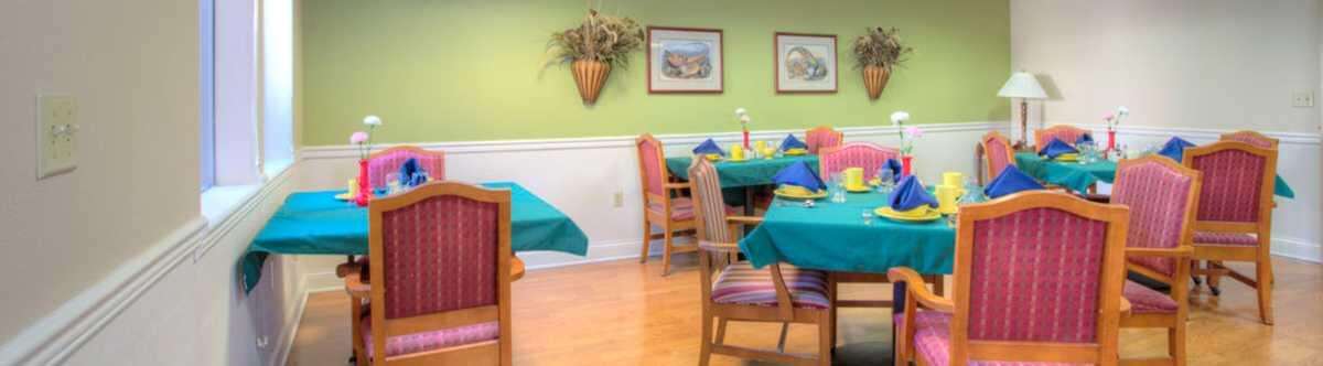 Photo of Somerford Place of Encinita, Assisted Living, Encinitas, CA 2