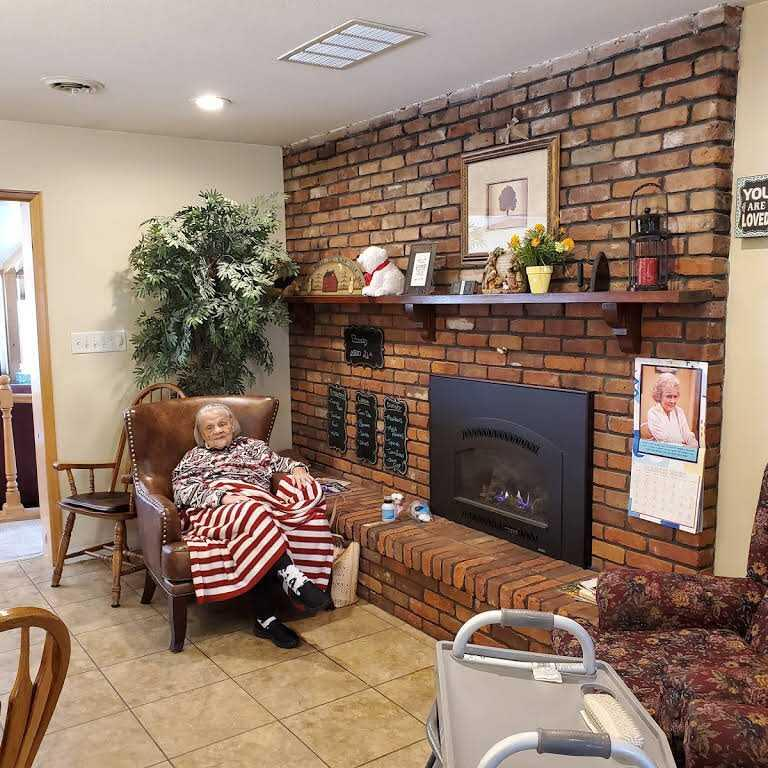 Photo of Terry Lake Assisted Living, Assisted Living, Fort Collins, CO 1