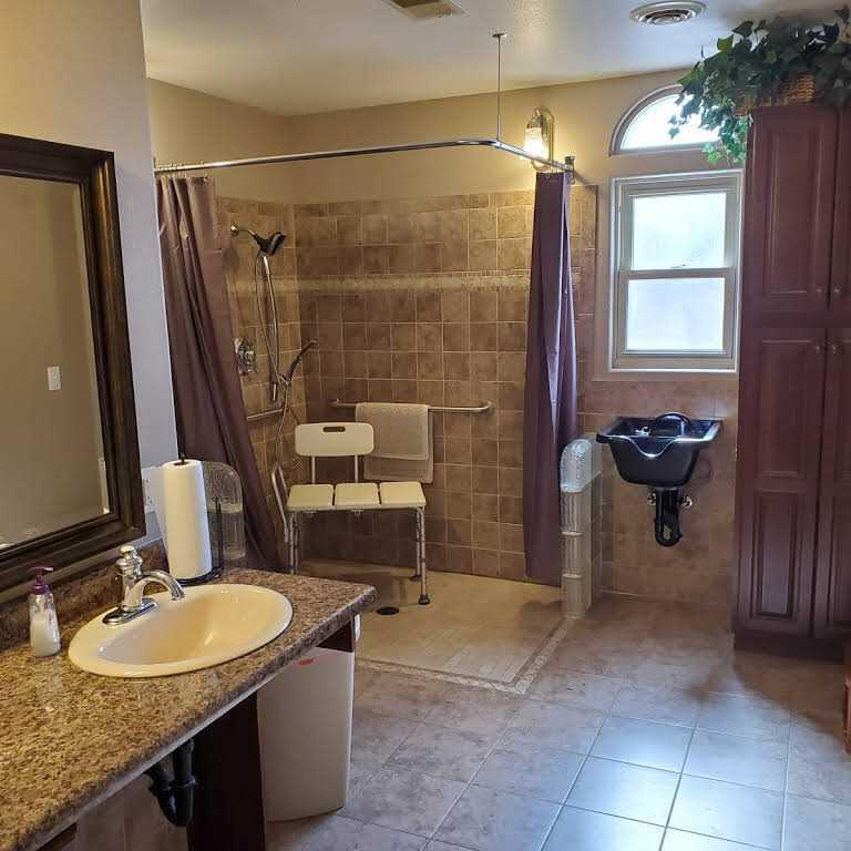 Photo of Terry Lake Assisted Living, Assisted Living, Fort Collins, CO 7