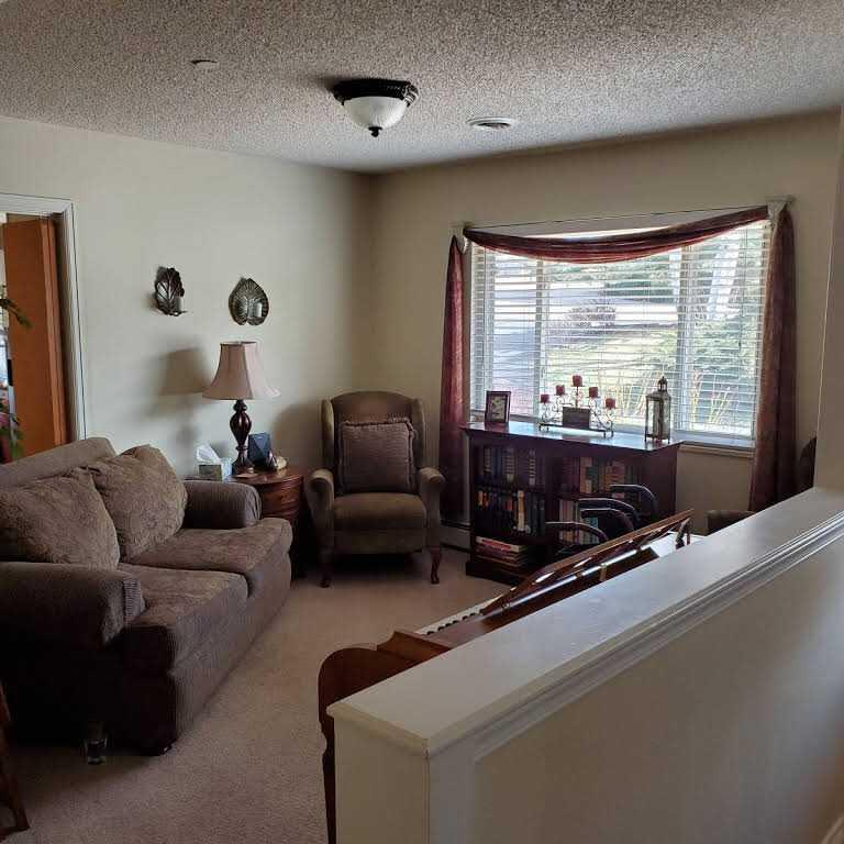 Photo of Terry Lake Assisted Living, Assisted Living, Fort Collins, CO 9