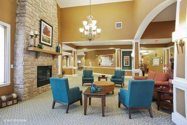Photo of Walnut Creek, Assisted Living, Memory Care, Mansfield, TX 2