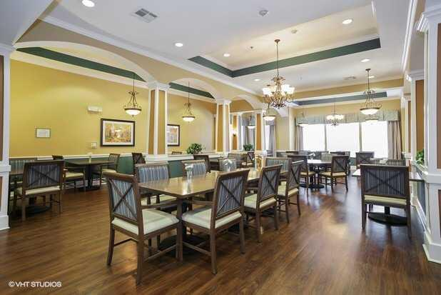 Photo of Walnut Creek, Assisted Living, Memory Care, Mansfield, TX 3