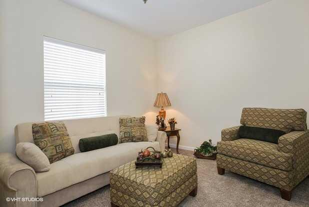 Photo of Walnut Creek, Assisted Living, Memory Care, Mansfield, TX 5
