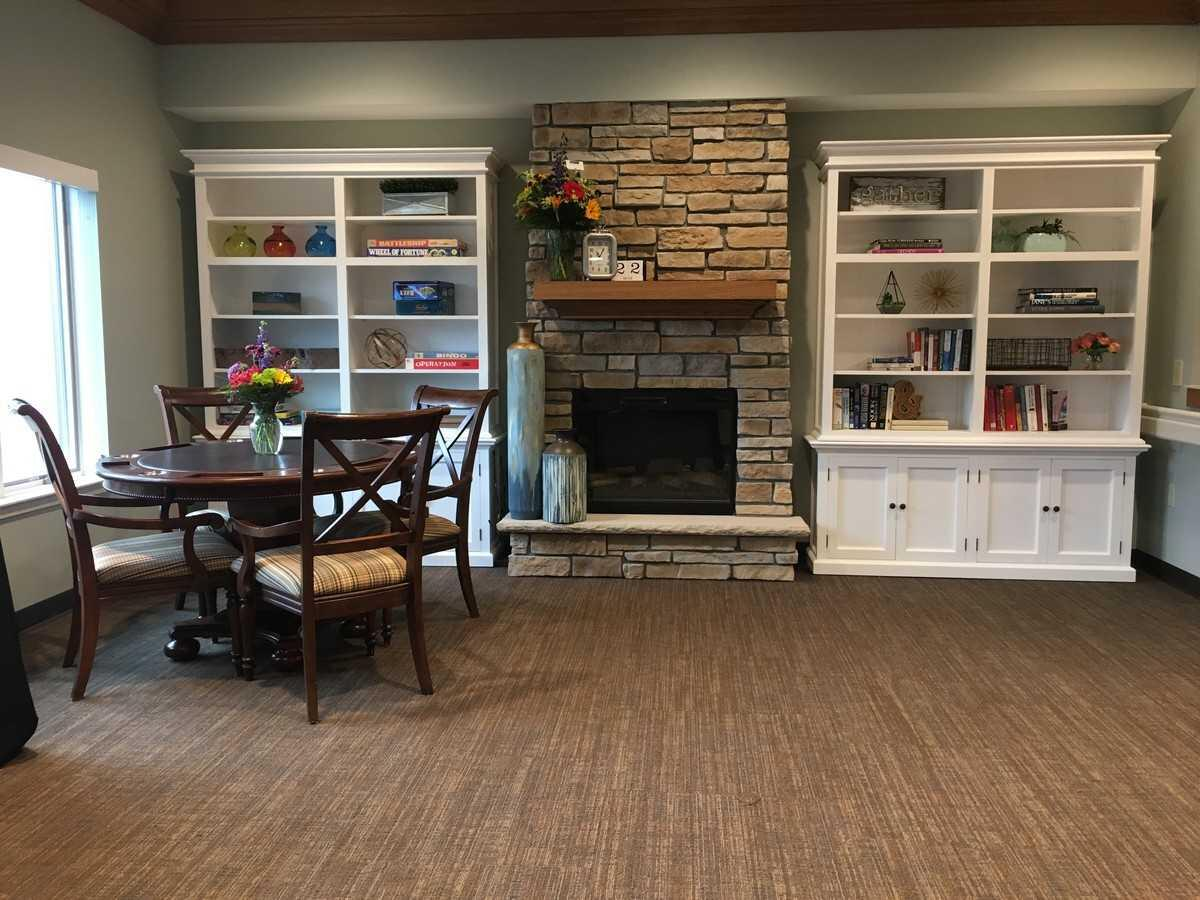 Thumbnail of Wellington Place, Assisted Living, Decorah, IA 2