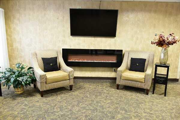 Thumbnail of Wellington Place, Assisted Living, Decorah, IA 7