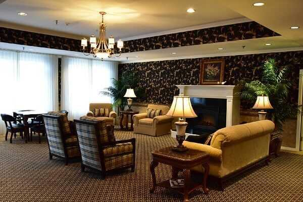 Thumbnail of Wellington Place, Assisted Living, Decorah, IA 10