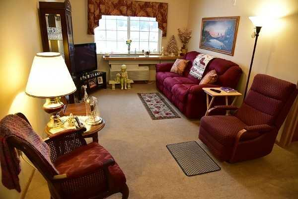 Thumbnail of Wellington Place, Assisted Living, Decorah, IA 15