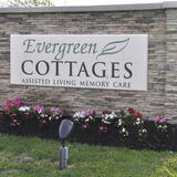 Photo of Evergreen Cottages - Bridgewater, Assisted Living, Memory Care, Katy, TX 1