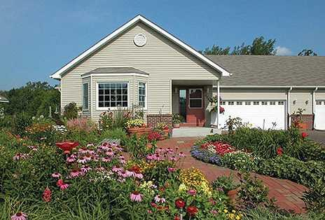 Photo of Beacon Hill, Assisted Living, Minnetonka, MN 3