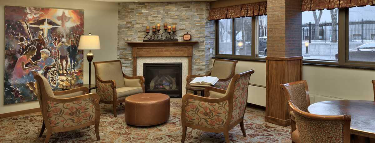 Photo of Beacon Hill, Assisted Living, Minnetonka, MN 4