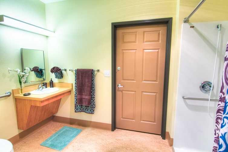 Photo of Canyon Valley Memory Care Residence, Assisted Living, Memory Care, Green Valley, AZ 3