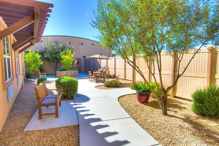 Photo of Canyon Valley Memory Care Residence, Assisted Living, Memory Care, Green Valley, AZ 4