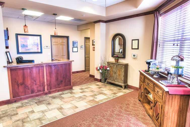 Photo of Canyon Valley Memory Care Residence, Assisted Living, Memory Care, Green Valley, AZ 8